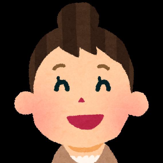 管理人haru
